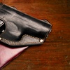 Up to 44% Off Concealed-Carry Course