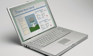 Best Serwis 24: Kompleksowy serwis komputera stacjonarnego lub laptopa za 29,99 zł i więcej opcji w Best Serwis 24