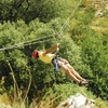 Up to 40% Off Zipline Experiences