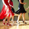 Fred Astaire Dance Studio — Up to 63% Off