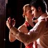 5-Week Salsa Dancing Course