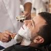 32% Off Signature Shave
