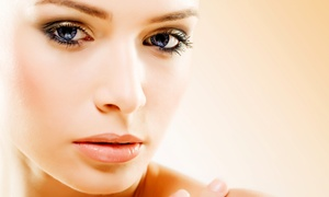 Medicorp Gulf: Three Sessions of Laser Hair Removal on Choice of Area or One Session on Whole Body at Medicorp Gulf*