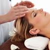 47% Off Massage or Reiki