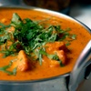Up to 32% Off Indian Cuisine at Clay Oven Bar & Grill
