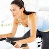 4 Wochen Fitnesstraining