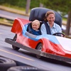 Up to 44% Off at Go-Kart Track