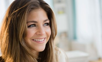 98% Off Invisalign Treatment at Absolute Dental Care