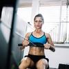 Up to 70% Off Membership at Snap Fitness Marana