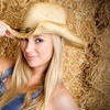 32% Off One Admission Ticket for Chicago Country Crawl