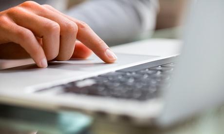 MBA online con tutorías personalizadas y titulación por 179 € en Click School