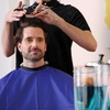 Up to 43% Off Men's Haircut at Twin Brows