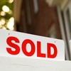 50% Off Real Estate Salesperson Licensing Course