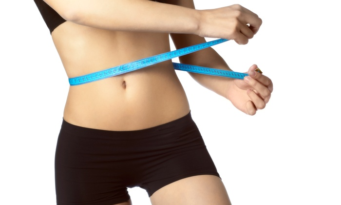 Ontario Medical Weight Control - Ontario: 10 or 15 Lipo-B Fat-Burning Shots at Ontario Medical Weight Control (Up to 60% Off)