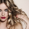 Up to 59% Off Haircut Packages