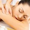Massaggio o corso olistico