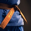 Up to 83% Off Martial Arts Classes