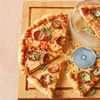 Up to 44% Off at Tosca Stone Oven Pizzeria