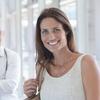 Fertility and Pre-Pregnancy Test