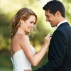 Up to 10-Hour Wedding Videography