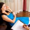 Terapia psicológica individual