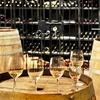 Degustazione di vini e prodotti tipici