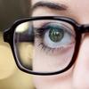 $1,000 Toward LASIK Eye Surgery