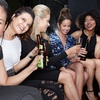57% Off Party Bus Rental