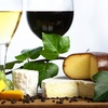 Up to 53% Off Winery Outing at Jewell Towne Vineyards