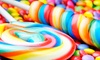 Sweet Convenience - Youngstown Industrial: Candy at Sweet Convenience (Up to 50% Off). Two Options Available.