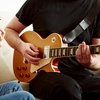 Up to 50% Off Guitar Lessons