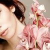Up to 52% Off Chemical Peels at Sofiza MedSpa