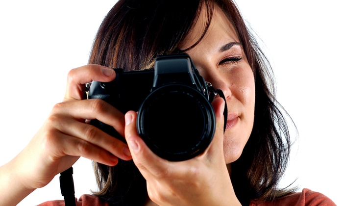 Arising Images - Orion: $49 for a Photography Basics  Class from Arising Images ($100 Value)