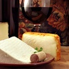 Up to 44% Off Wine, Cider, and Cheese Tasting