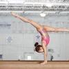 Up to 67% Off Kids' Gymnastics Classes