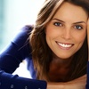 94% Off Invisalign Package