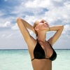 Up to 92% Off Laser-Hair Removal
