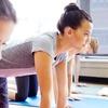 62% Off Yoga Classes at Zenful Yoga