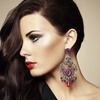 54% Off Cut, Style, Condition, and Color or Highlights