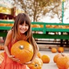Up to 47% Off Admission Package to Pasadena Pumpkin Patch