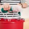 Up to 57% Off Housecleaning Services