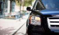 Kleine oder große Pkw-Inspektion nach Herstellerangaben mit Ölwechsel bei AutoTeile Tascakir (bis zu 44% sparen*)
