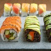 Up to 30% Off at Sushi Factory