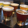 Up to 45% Off Craft Beer Fest Admission