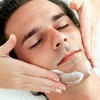 Up to 58% Off Skin Care Treatments
