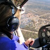 22% Off Discovery Flight at Superior Aviation