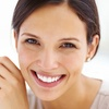 87% Off a Dental Exam and Cleaning