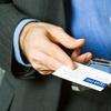 46% Off Custom Business Cards