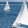 Up to 56% Off Children's Sailing Lessons