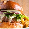 Up to 40% Off Upscale American Food at Olive or Twist